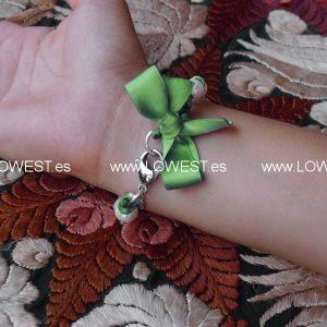 Ver comprar_pulseras_online_abalorios_mayoristas