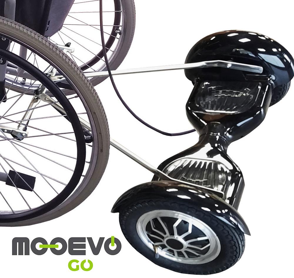 cual es el mejor motor para sillas de ruedas