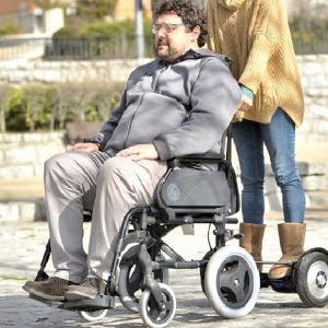 motor silla ruedas como elegir