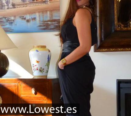 Ver pantalones blog moda mayoristas