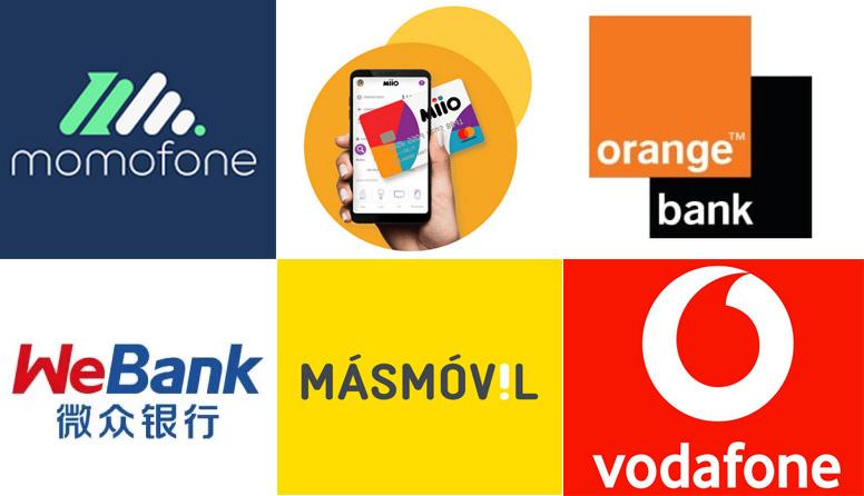 banco momofone telcobanco