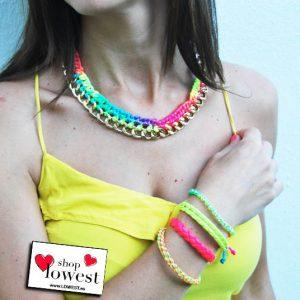 blog bisuteria mujer