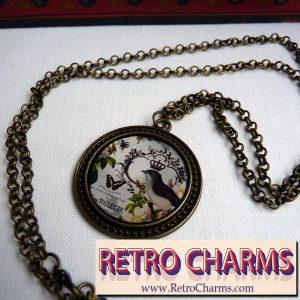bisuteria vintage online