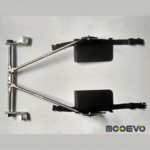 Ver adaptador silla de ruedas