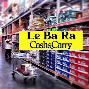 lebaracash