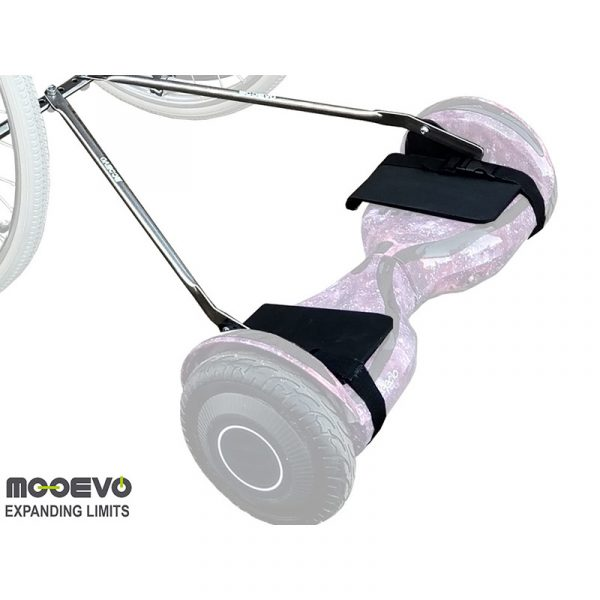 Ver silla de ruedas adaptador motor