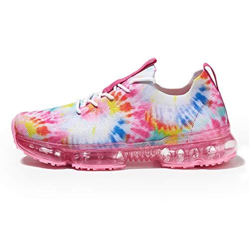 zapatillas running mujer mejores opiniones